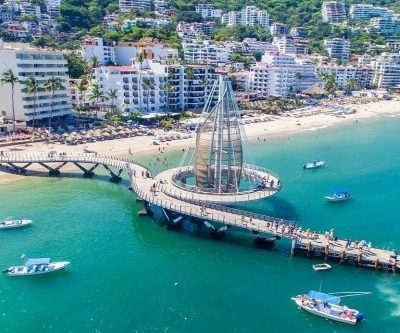 5 Non-Touristy Things You Need to Do in Puerto Vallarta