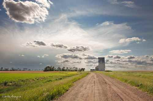 36 Picturesque Moments Only to Be Recreated in Manitoba