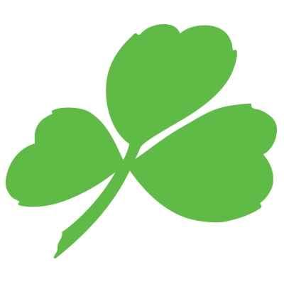 Aer Lingus Flights