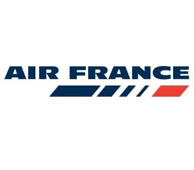 Air France Flights