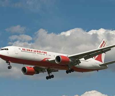 Air India Triumphs as India's Flag Carrier