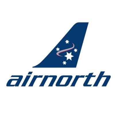 Air North Flights