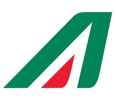Alitalia Flights