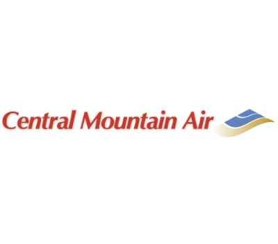 Central Mountain Air Flights