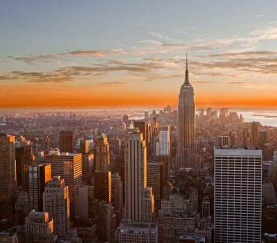 Cheap Flights from Calgary to White Plains