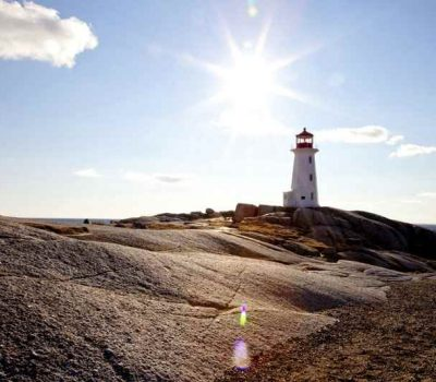 Cheap Flights from Quebec City to Yellowknife