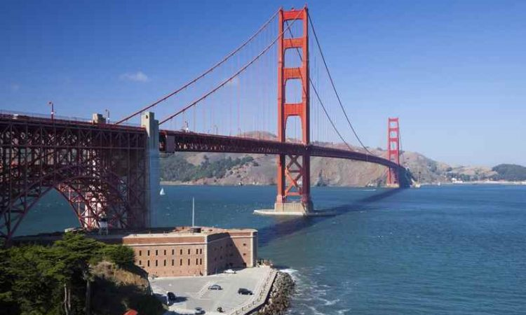 Cheap Flights from Vancouver to San Francisco