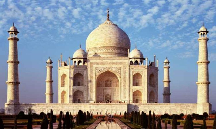 Cheap Flights from Victoria BC to India
