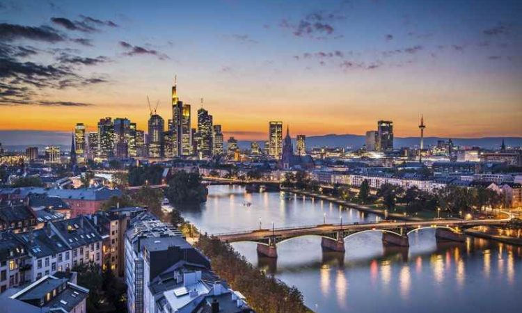Cheap Flights to Dusseldorf