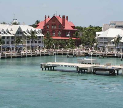 Cheap Flights to Key West