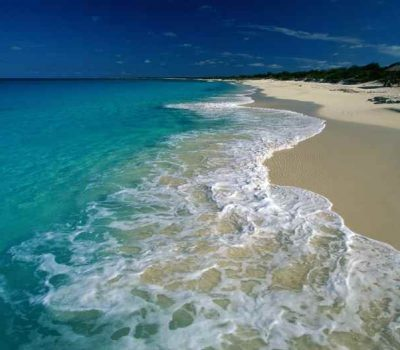 Cheap Flights to Turks and Caicos