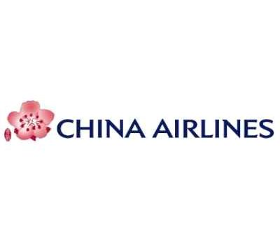China Airlines Flights