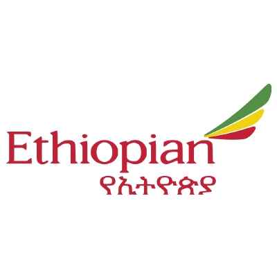 Ethiopian Airlines Flights
