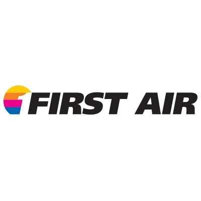 First Air Flights
