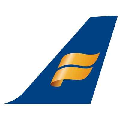 Icelandair Flights