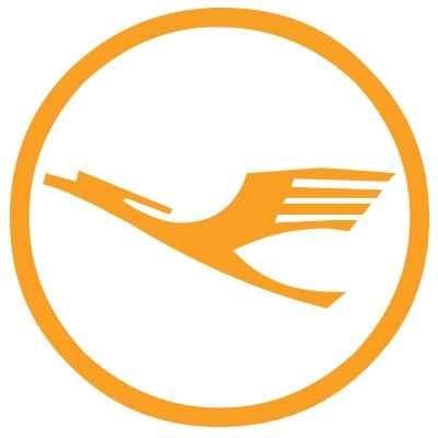 Lufthansa Flights
