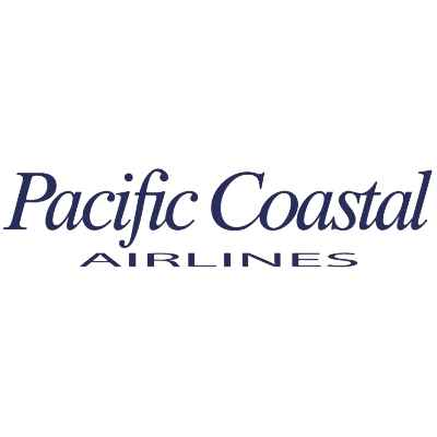 Pacific Coastal Airlines Flights