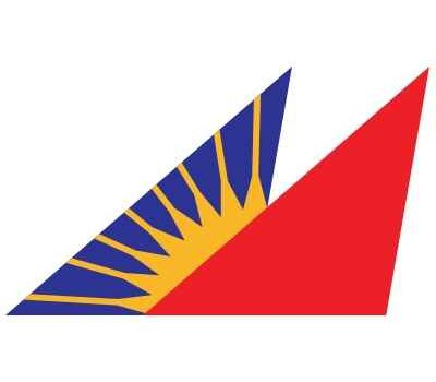 Philippine Airlines Flights