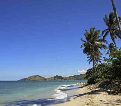 Discount Tickets to Puerto Plata