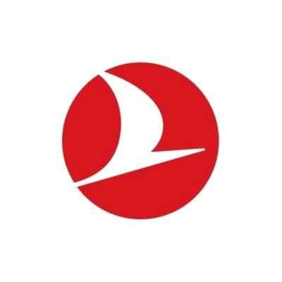 Turkish Airlines Flights
