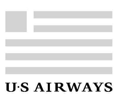 US Airways Flights
