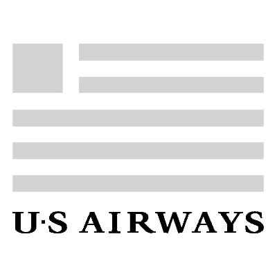 US Airways Flights