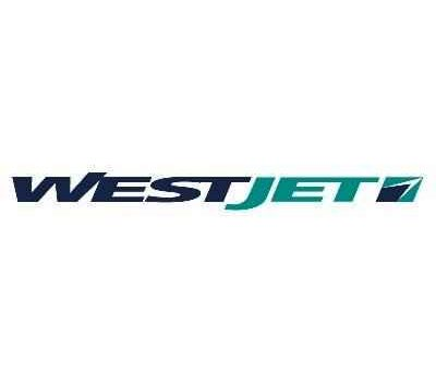 Westjet Flights