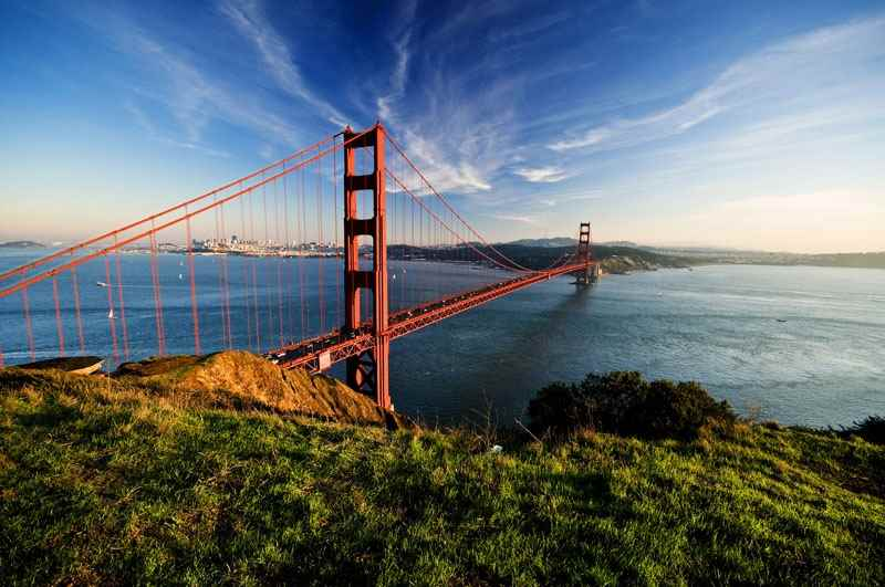 Cheap Flights from Los Angeles to New York City