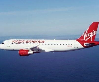 Virgin America Reigns as Best in Class